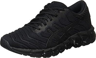 ASICS Gel-Quantum 360 5 GS, Running Shoe Mixte Enfant