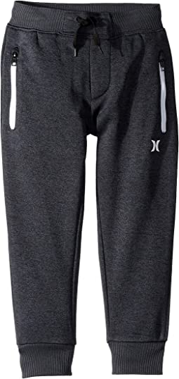 Dri-Fit Solar Pants (Little Kids)