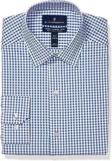 Best dress shirt 16 32/33 Reviews