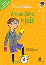 O Armandinho Juiz
