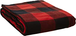 Pendleton - Washable Eco-Wise Wool® Blanket - Queen