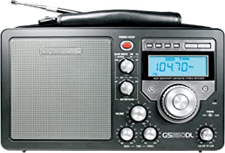 Best grundig s350 deluxe Reviews