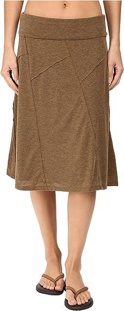 Daphne Skirt