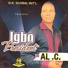 Igbo President