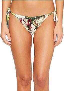 Robin Piccone - Moana Side Tie Bikini Bottom