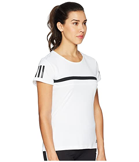 adidas Club Tee White Websites Online Outlet Top Quality Amazing Price Online 9eYiG6cF0