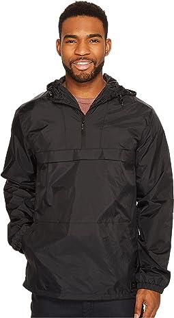Vans - Brookhurst Jacket