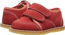 Low Top Sneaker (Toddler)