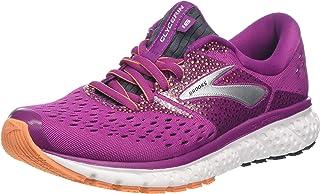 Glycerin 16, Zapatillas de Running para Mujer