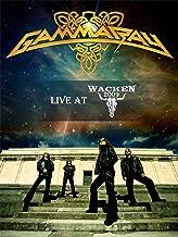 Gamma Ray - Live at Wacken 09