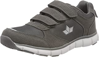 Lico Lionel V, Chaussures de Fitness Mixte