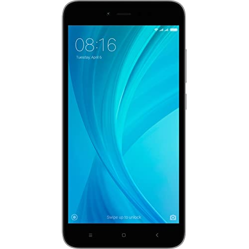 Redmi All Mobile Phone: Buy Redmi All Mobile Phone Online at