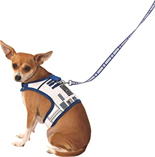 Best star wars pet harness Reviews