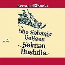 satanic verses salman