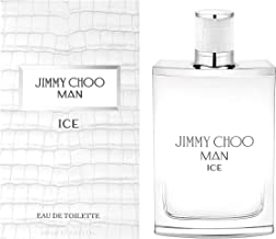 Best jimmy choo man ice cologne Reviews