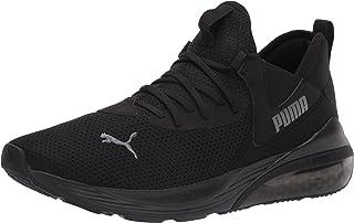 Men's Cell Vive Running Shoe