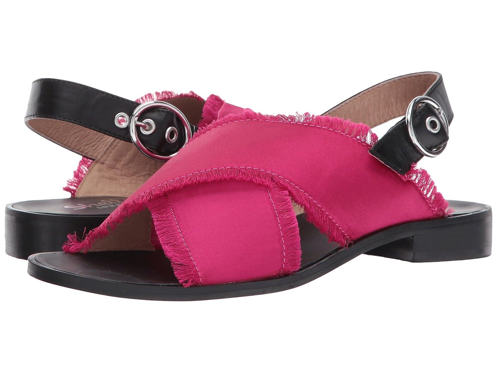 Shellys London Endy Crossband SandalCheap and distinctive eye-catching shoes