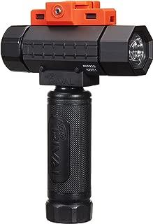Best nerf rival flashlight grip Reviews