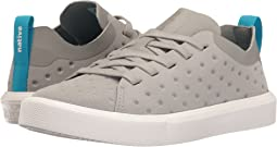 Native Kids Shoes - Monaco Sneaker (Little Kid)