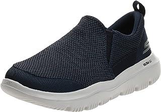 حذاء جو ووك افليوشن الترا للرجال من سكيتشرز