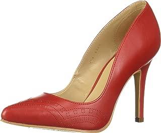 Andrea 2646305 Zapatillas Altas para Mujer