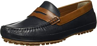 Ruosh Men's Loafers