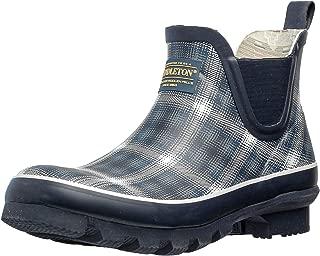 Pendleton Women's Classic Chelsea Rain Boot