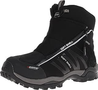 Men's Atomic Hiking Boot