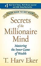 الأسرار of the millionaire براحة البال: وهيا داخلية من The Game of والثروة