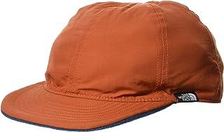 [ザノースフェイス] 帽子 ヒルロックフリースキャップ ユニセックス NN41910
