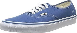 VANS 范斯 CL 女 Authentic 硫化鞋 VN0003B9IF