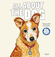 Amazon Co Uk Battersea Dogs Home Books
