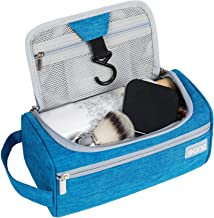 Archile Opknoping Toilettas Voor Mannen en Vrouwen Archile Wasmachine Waterdichte Cosmetische Tas Schoonheid Case Makeup B...