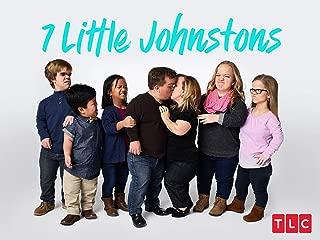 7 Little Johnstons Season 5