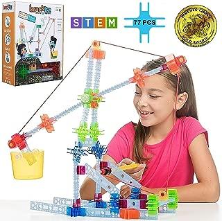 Best building sets for kids Reviews