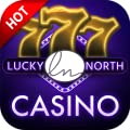 Lucky North Casino | Free Casino Games including Slots, Blackjack, Keno, Video Poker and Bingo
