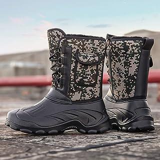 High-top Suede Camo Army Tactical Combat Boots Voor Heren Waterdichte Ademende Outdoor Trekking Wandelschoenen Schoenen,C-42