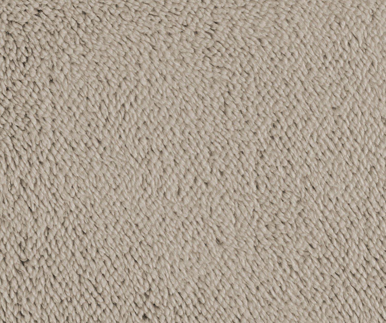 BRL9SFS-R310-16A44 LoftTec Sunbeam Heated Blanket Full 10 Heat Settings Garnet