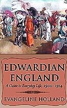 Best books on edwardian england Reviews