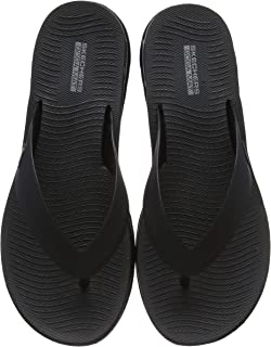 SKECHERS Nextwave Ultra Women's Slippers