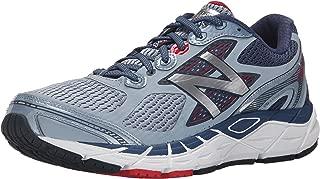 Men's M840V3 Running Shoe