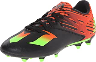 Performance Men's Messi 15.3 Soccer Cleat