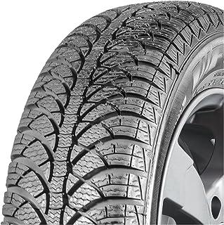 Suchergebnis Auf Für Reifen Fulda Reifen Reifen Felgen Auto Motorrad