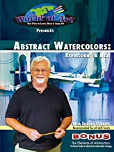 abstract the art of design dvd
