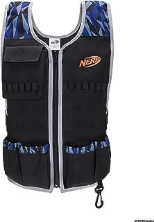 NERF Elite Ultimate Battle Vest