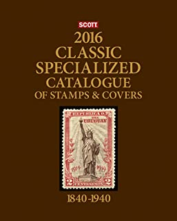 Best stamps of the world 2016 Reviews