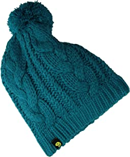 Mountain Hardwear - Snow Capped Beanie