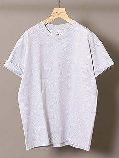 [ビューティ&ユース] Hanes ヘインズ 別注 BEEFY-T/ビーフィー Tシャツ ◇ 12174990666 メンズ