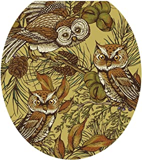 Best pictures of owl tattoos Reviews