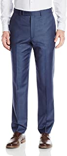 Calvin Klein Men's Modern Fit Suit Separates-Custom...